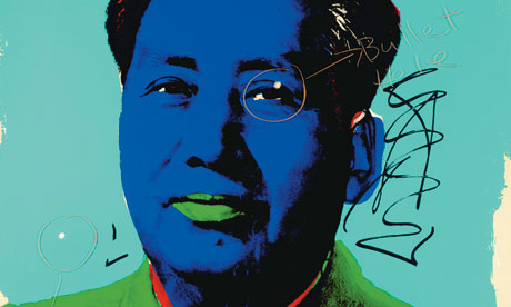 Happy Birthday Constance Chairman-Mao-Andy-Warhol--008