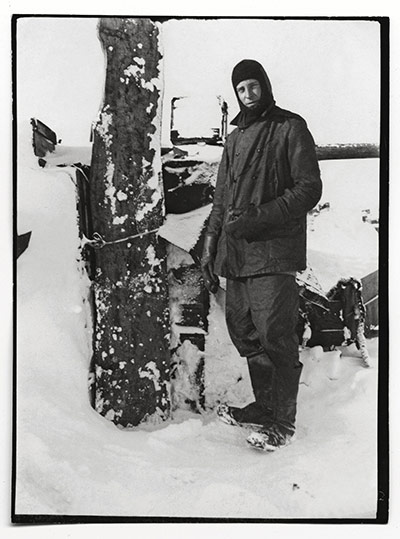 The literature of polar exploration An-image-from-The-Lost-Ph-001