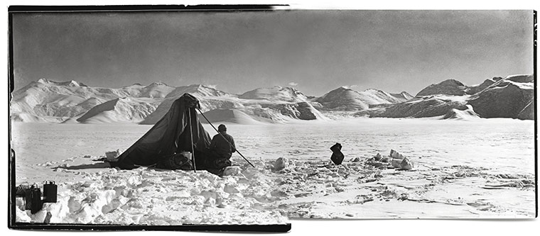 The literature of polar exploration An-image-from-The-Lost-Ph-003