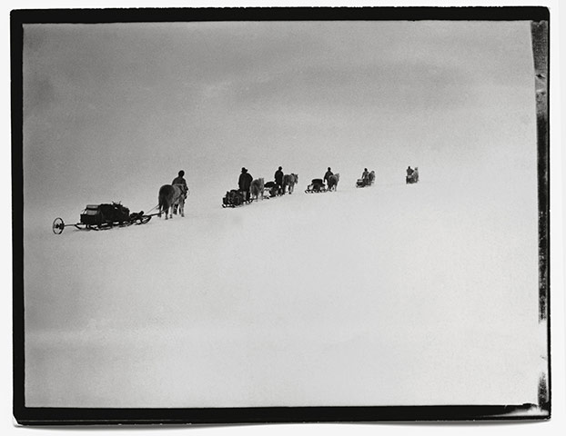 The literature of polar exploration An-image-from-The-Lost-Ph-004