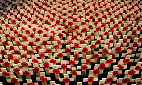 Bon Dimanche Armistice-Day-007