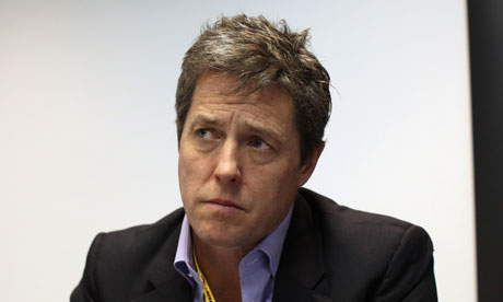 Hugh  Grant forced to take out injunction Hugh-Grant-007