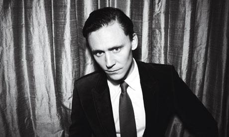 SIMM, preston  Tom-Hiddleston-014