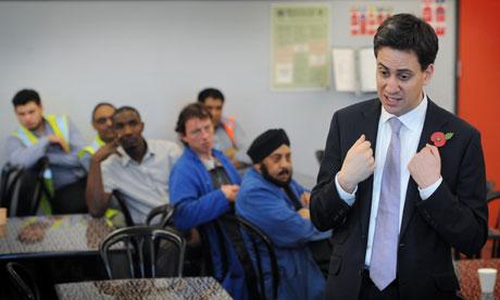 Language Corner Miliband-visit-to-Stratfo-007