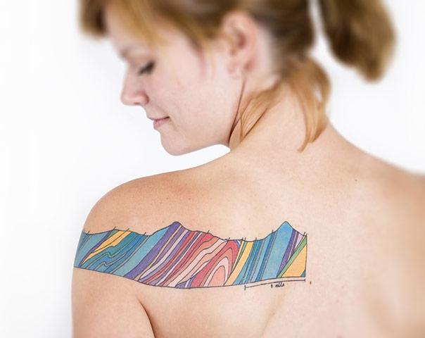 Tattooed scientists Helen-Malendas-tattoo-by--003