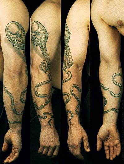 Tattooed scientists Scott-Pitnicks-tattoo-by--009