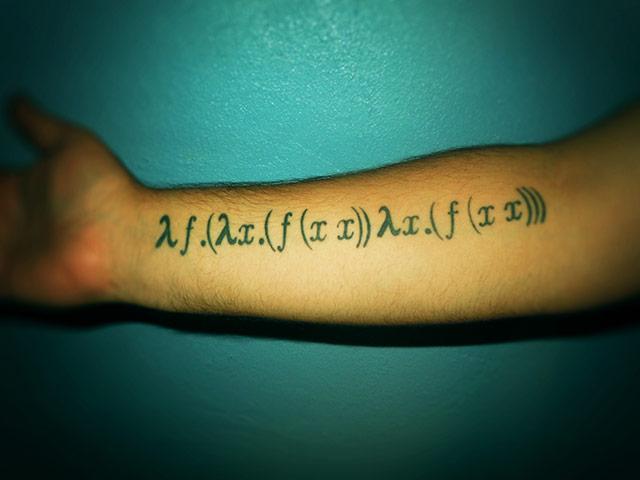Tattooed scientists Turing-Erets-tattoo-by-Ca-010