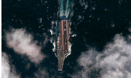 المقاتلة البحرية سوخوي-33 Chinese-aircraft-carrier-007