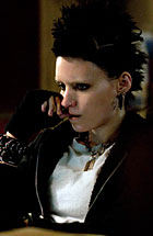 The Girl with the Dragon Tattoo Rooney-Mara-002