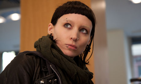 The Girl with the Dragon Tattoo Rooney-Mara-in-Girl-with--007
