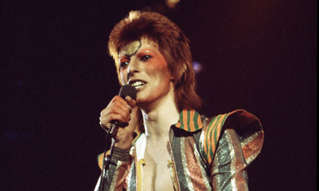 David Bowie David-Bowie-as-Ziggy-Star-007