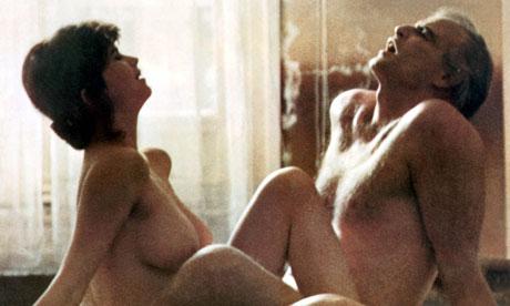 Film censorship Last-Tango-in-Paris-007