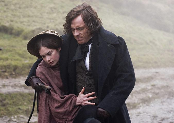 JANE  EYRE Jane-Eyre-and-Mr-Rocheste-001