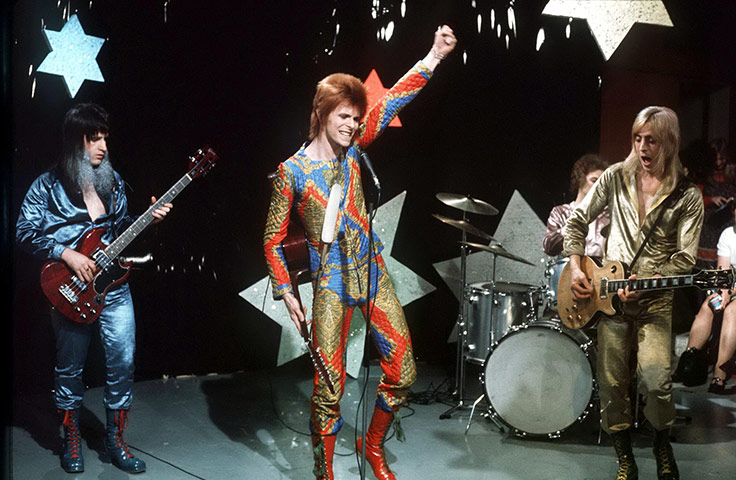 David Bowie David-and-The-Spiders-per-011