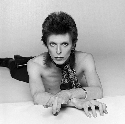 Dogs FILE-PHOTO-David-Bowie-014