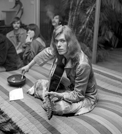 David Bowie Photo-of-David-Bowie-015