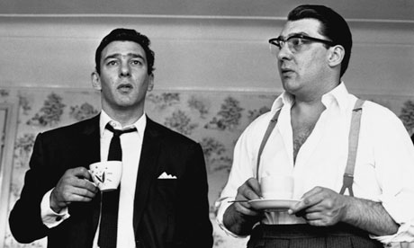Book review: The Science of Empathy The-Kray-twins-Ronnie-and-007