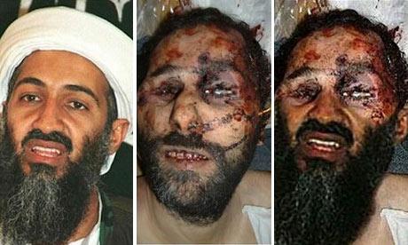 Osama Bin Laden nije Mrtav - Page 2 An-image-purporting-to-sh-004