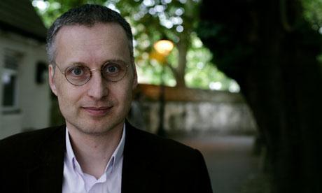 Information, the Internet etc. Viktor-Mayer-Sch-nberger.-007