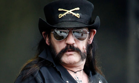 Χειροτερεύει επικίνδυνα η υγεία του θρύλου της ροκ Lemmy: Ανήσυχη η διεθνής μουσική κοινότητα Lemmy-007
