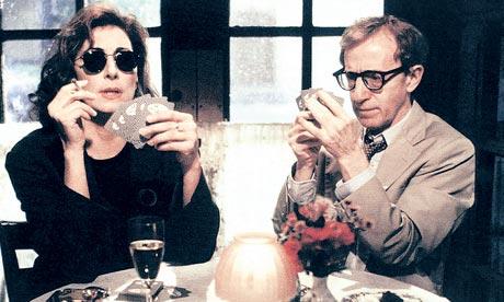 Woody Allen Anjelica-Huston-and-Woody-007