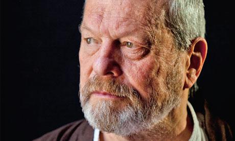Brazil Terry-Gilliam-007