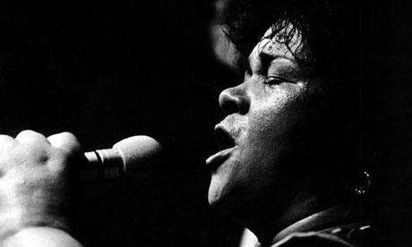 Etta James RIP Etta-James-008