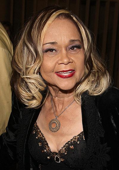 Etta James RIP November-2008-Etta-James--001