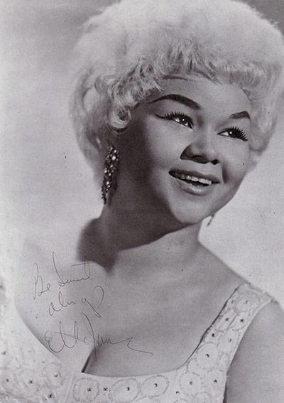 Etta James RIP 1960-Etta-James-at-the-be-002