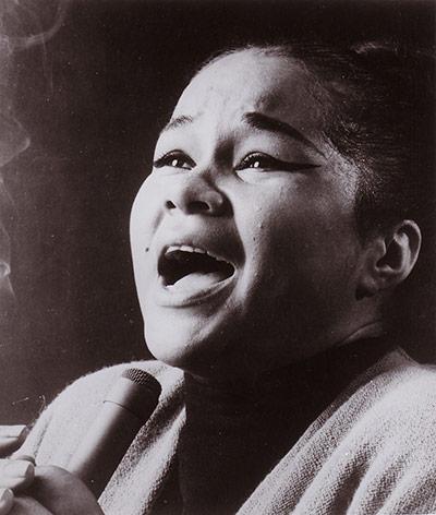 Etta James RIP 1970-Etta-JAMES-003