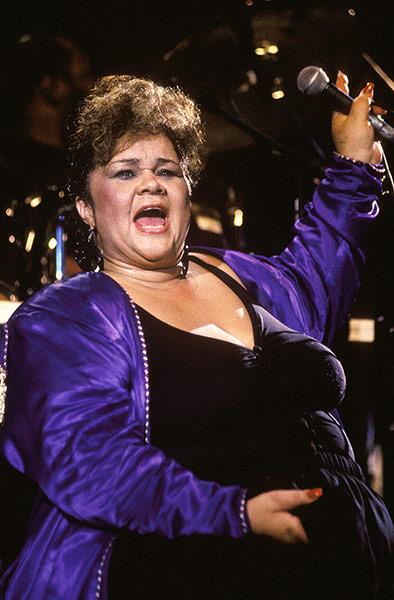 Etta James RIP July-1991-Performing-at-J-004