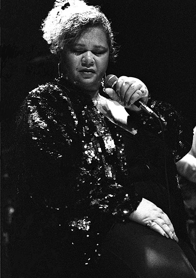 Etta James RIP An-undated-photo-of-the-s-006