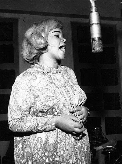 Etta James RIP Blues-Singer-Etta-James-D-009