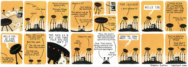 Tom Cruise Stephen-Collins-4-Februar-001