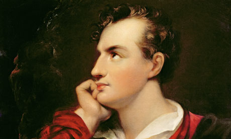 Lord Byron Something-rich-and-fatten-007