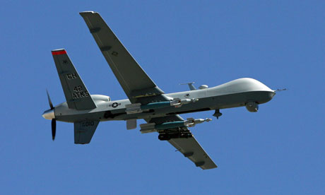 Armée Britannique/British Armed Forces - Page 38 An-MQ-9-Reaper-at-Creech--008
