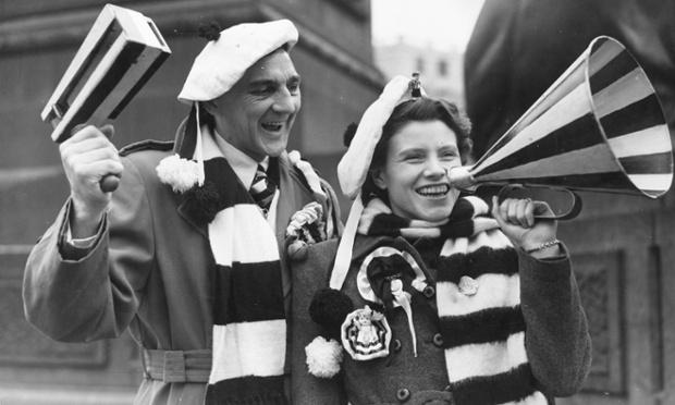 Vintage Newcastle - legendarne utakmice Ef8b8be2-013d-41ba-9c71-0be0fbad2a81-620