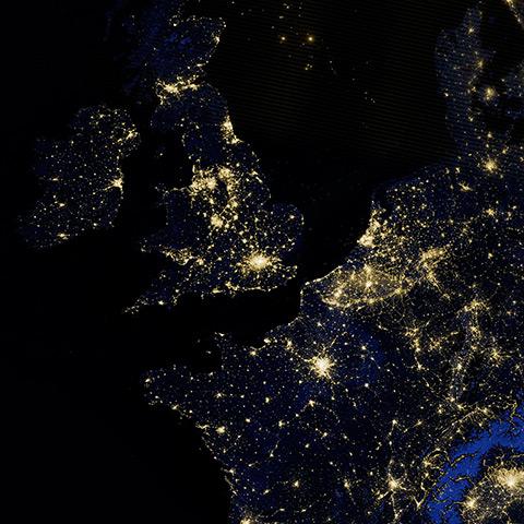 Celu è spaziu Britain-Ireland-and-part--005