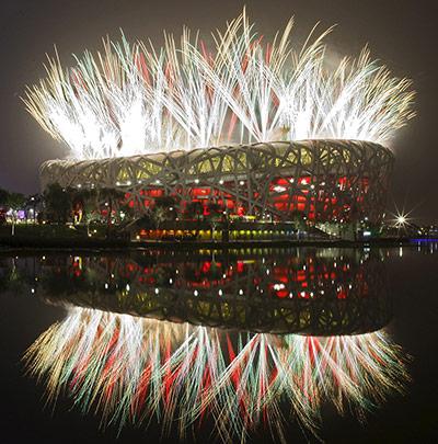 Favourite buildings Birds-Nest-Beijing-China-003