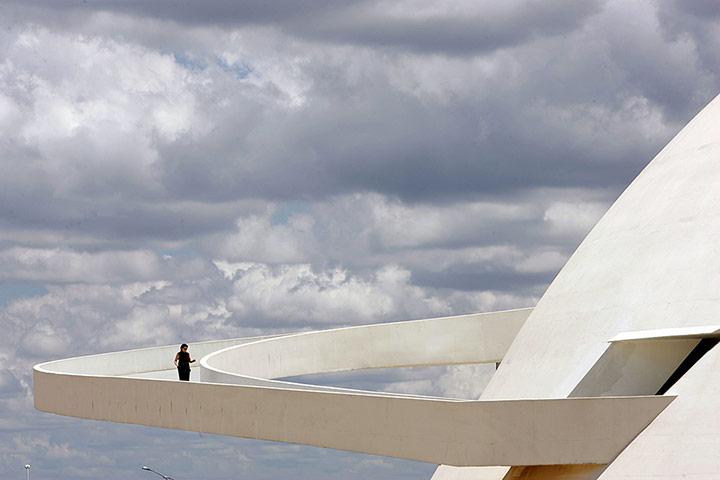 Favourite buildings Brasilias-National-Museum-007