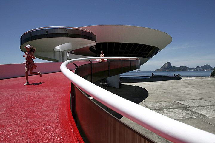 Favourite buildings Contemporary-Art-Museum-b-008
