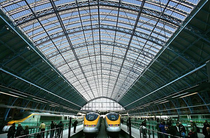 Favourite buildings St-Pancras-International--011