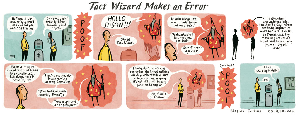 Courtship rituals Stephen-Collins-Tact-Wiza-001