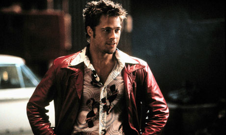 Brad Pitt Pitt-in-Fight-Club.-007