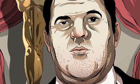 Harvey Weinstein Harvey-Weinstein-007