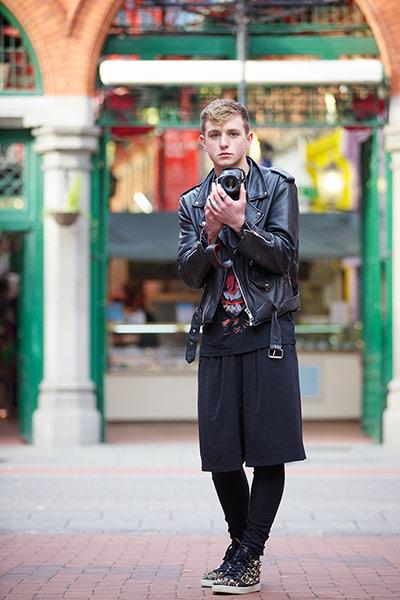 The Fashion Thread - Page 2 Stephen-Moloney-fashion-b-001