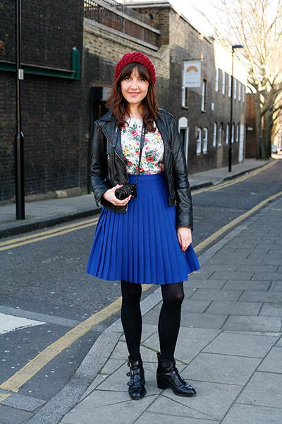 The Fashion Thread - Page 2 Hannah-Bodsworth-Fashion--002