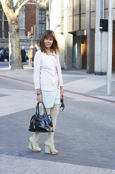 The Fashion Thread - Page 2 Jill-Adams-Fashion-Blogge-004