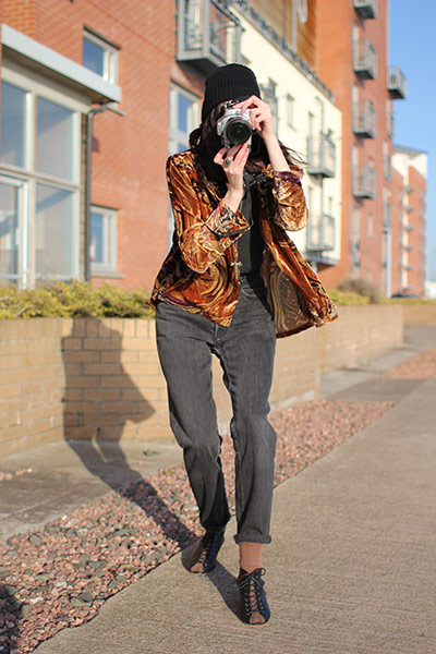 The Fashion Thread - Page 2 Anonymous-fashion-blogger-005