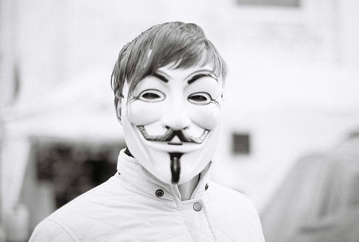 V for Vendetta A-review-of-Eva-Palazzett-001